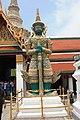 Wat Phra Kaew Bangkok30.jpg