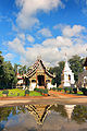 Wat Phra Sing (Vihara Lai Kham).jpg