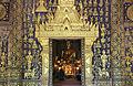 Wat Xieng Thong golden wall.jpg