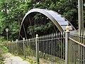 Water Wheel - geograph.org.uk - 37850.jpg