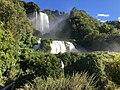 Waterfall Marmore in 2020.46.jpg