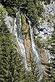 Waterfall near Hochtor.jpg