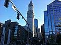 Waterfront, Boston, MA, USA - panoramio (118).jpg