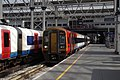 Waterloo station MMB 32 159017 444031.jpg