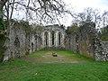 Waverley Abbey 4.jpg