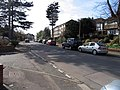 Waverley Road to Crescent Road, Enfield - geograph.org.uk - 383139.jpg