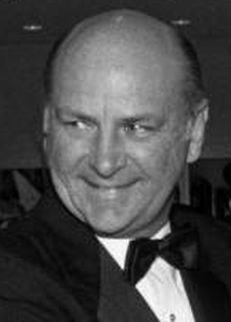Florida Panthers - Wayne Huizenga was awarded a franchise from the NHL on December 10, 1992.