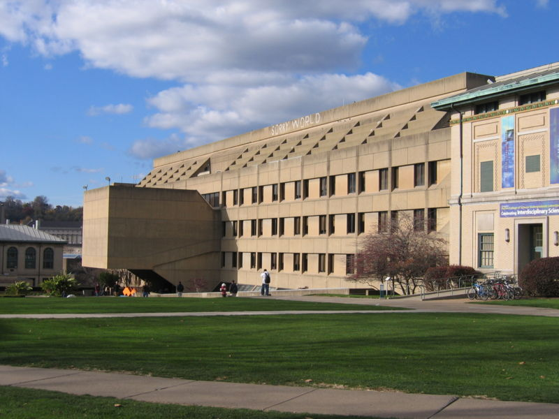 File:Wean hall.jpg