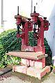 Weber Machine Works-6.jpg