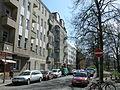Wedding Antwerpener Straße-001.jpg