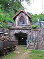 Wegkapelle Esch-Alzette Ellergronn 01.jpg