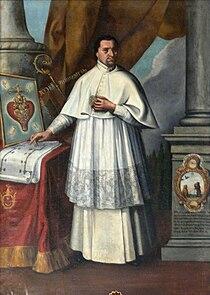 Weißenau Chor Abt Leopold Mauch.jpg