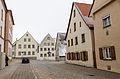 Weißenburg, Obere Stadtmühlgasse 1, Wildbadstraße 32-001.jpg