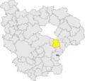 Weidenbach im Landkreis Ansbach.png