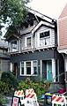 Weigand House - Alphabet HD - Portland Oregon.jpg