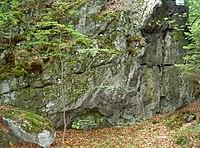Weingartenfels 18.jpg