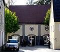 Weissenhorn Blick zum Stadttheater.jpg