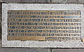 Wells-memorial-plate-Mary-Bignal-Rand-8243.jpg