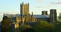 Wells Cathedral from the north crop2.JPG