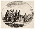Wenceslas Hollar - The daughters of Aglaura.jpg