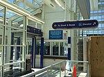 West Blvd. station.jpg