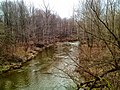 West Branch Conneaut Creek - panoramio (1).jpg