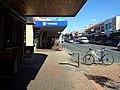 West End QLD 4101, Australia - panoramio (98).jpg