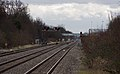 West Ruislip station MMB 08.jpg