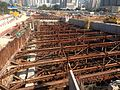 West kowloon terminus progress 2-2014 2014-02-19 08-46.jpg