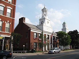 Westborough Town Hall, Westborough MA.jpg