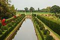 Westbury Court Garden canal.jpg