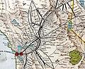 Western Pacific RR 1931 California.jpg