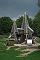 Westfalenpark-100818-17509-Robinson.jpg