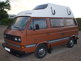 vw t3 wikipedia. Black Bedroom Furniture Sets. Home Design Ideas