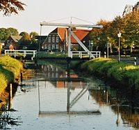Westgroßefehn Kanal.jpg