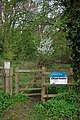 Westhouse Wood - geograph.org.uk - 1249970.jpg