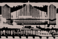 Wetzel Orgel Fassberg - Linoldruck.png