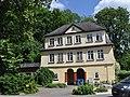 Wetzlar, Aldefeld´sches Haus.JPG