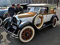 Whippet Model 96 Roadster 1927 (14355298335).jpg