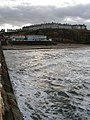 Whitby from the pier - geograph.org.uk - 1025767.jpg
