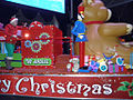 White Christmas - toy machine float.jpg