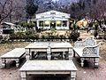 White Palace Swat,pakistan.jpg