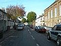 Whitfield Road, E6 - geograph.org.uk - 270012.jpg