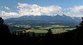 Widok z Przełęczy Szopka.jpg