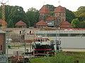 Wiede WSAVerden MindenBauhof.jpg