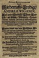 Wiederruffs=Predigt Andreae Wigandi (1671).jpg