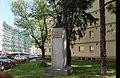 Wien-Ottakring - Franz-Schuhmeier-Denkmal 03.jpg