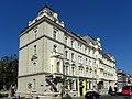 Wien-Ottakring - Miethaus Gablenzgasse 60-60A.jpg