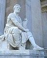 Wien-Parlament-Tacitus 2.jpg