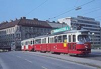 Wien-sl-25k-e1-4743-554235.jpg